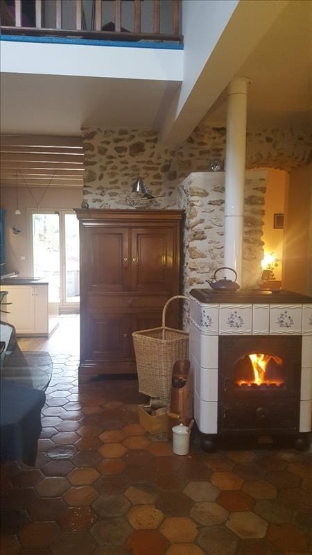 Revenda casa Rambouillet 344900€ - Fotografia 5