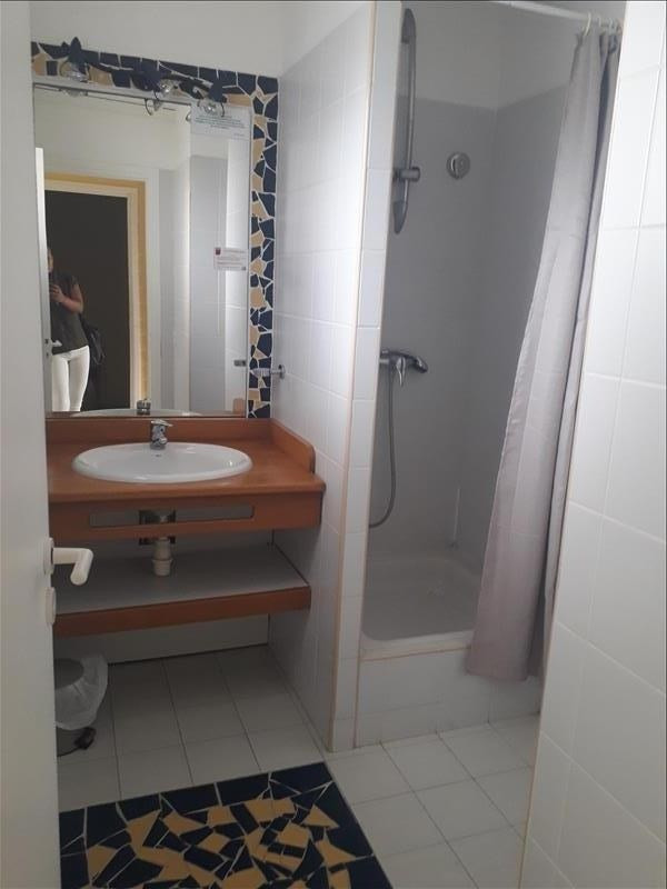 Sale apartment St francois 148500€ - Picture 6