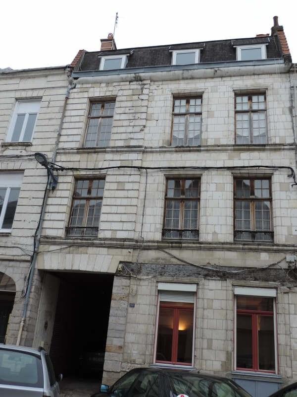 Vendita casa Arras 318000€ - Fotografia 1