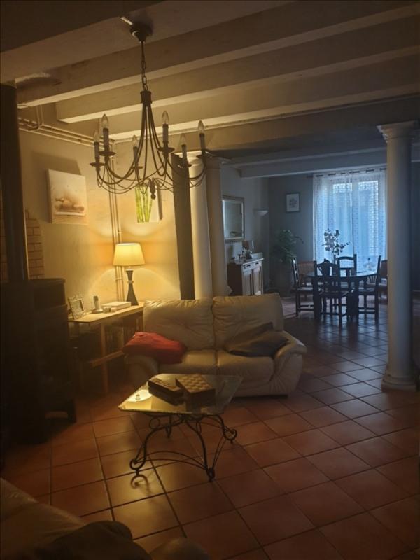 Sale house / villa Carcassonne 243000€ - Picture 3