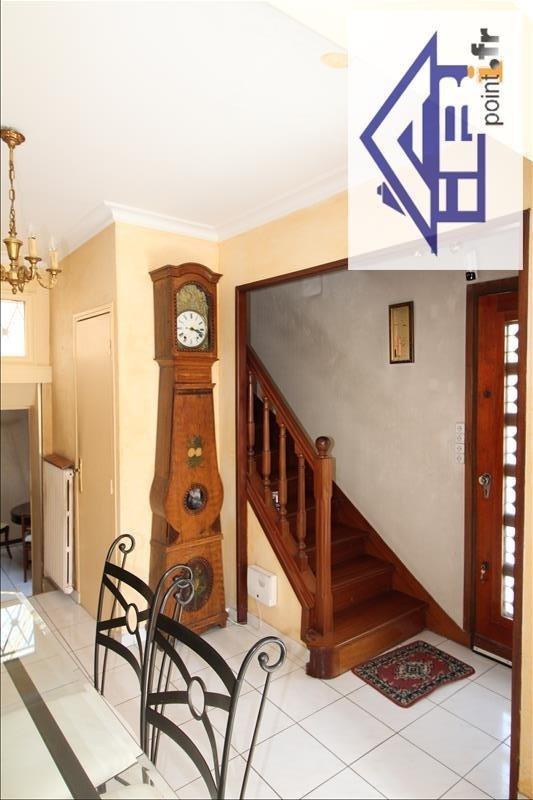 Sale house / villa Saint-germain-en-laye 490000€ - Picture 9