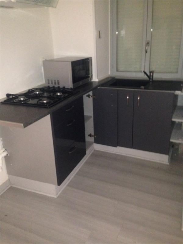 Affitto appartamento Vienne 247€ CC - Fotografia 1