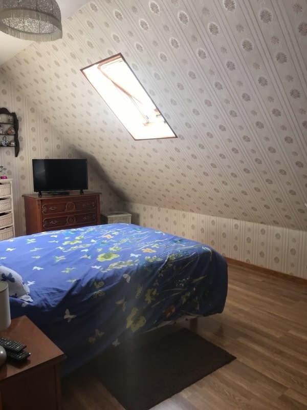 Sale house / villa Chaumont en vexin 242200€ - Picture 3
