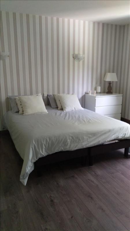 Sale house / villa Montauban 333000€ - Picture 9