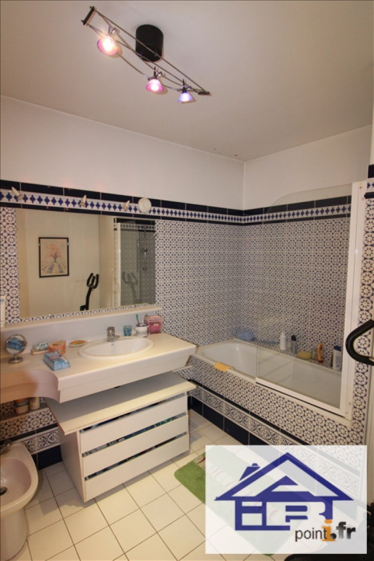 Sale apartment Mareil marly 365000€ - Picture 7