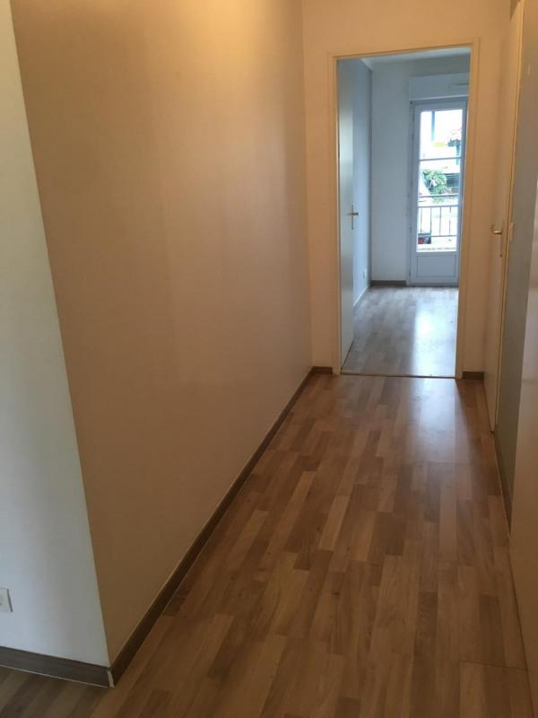 Vente appartement Épinay-sous-sénart 159000€ - Photo 5