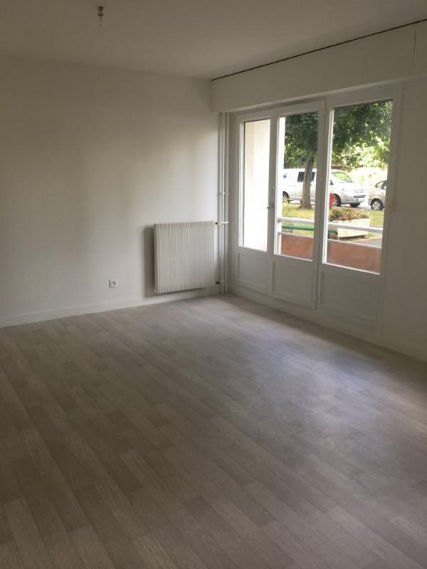 Location appartement Rosny sous bois 680€ CC - Photo 1