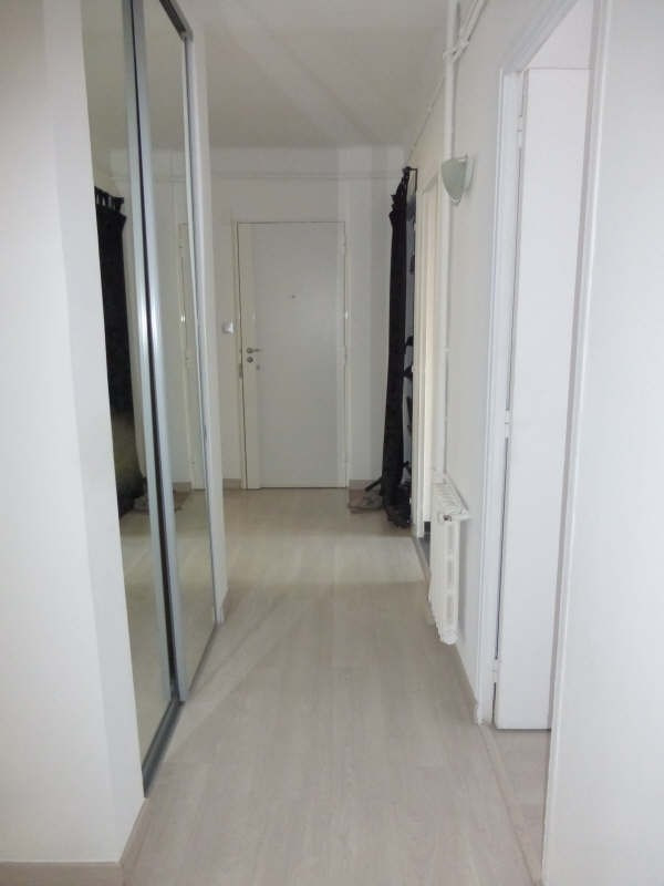 Vente appartement Toulon 142 000€ - Photo 3