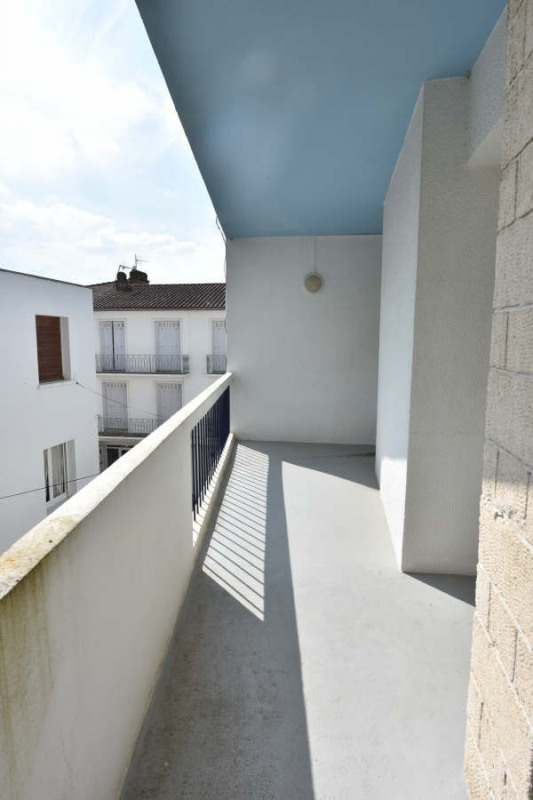 Vente appartement Royan 295 000€ - Photo 7