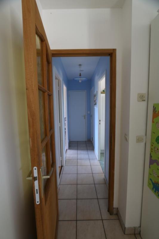 Revenda casa St firmin des pres 189000€ - Fotografia 5