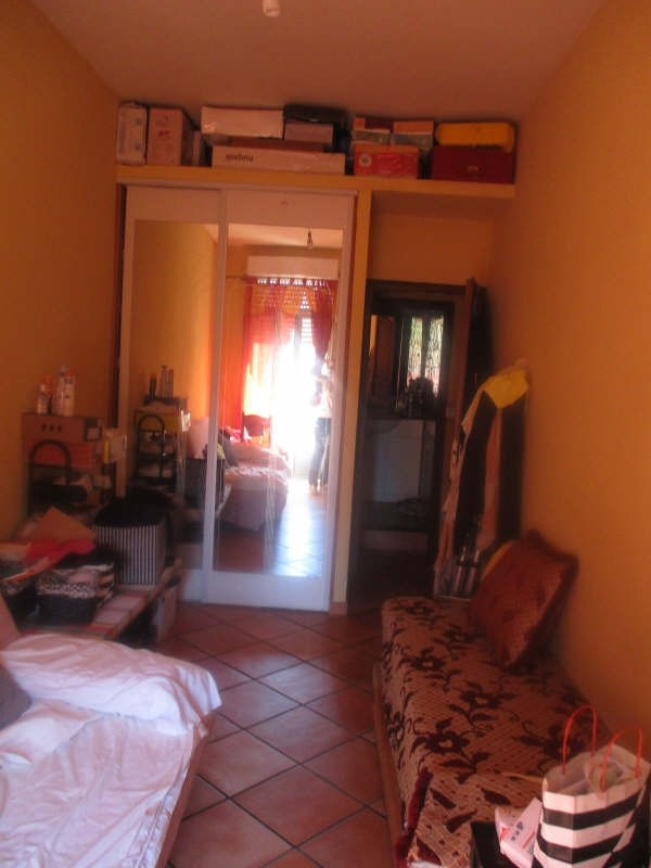 Vendita appartamento Hyeres 190800€ - Fotografia 9