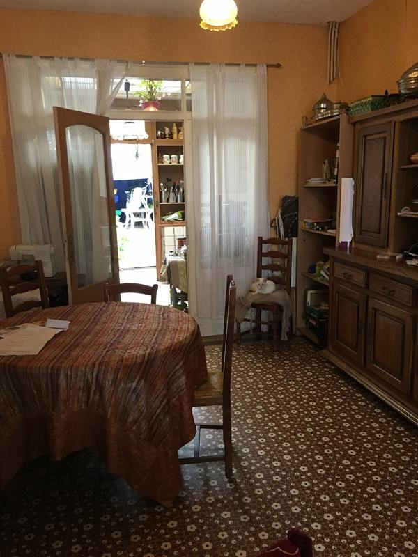 Vente maison / villa Lille 176 000€ - Photo 2