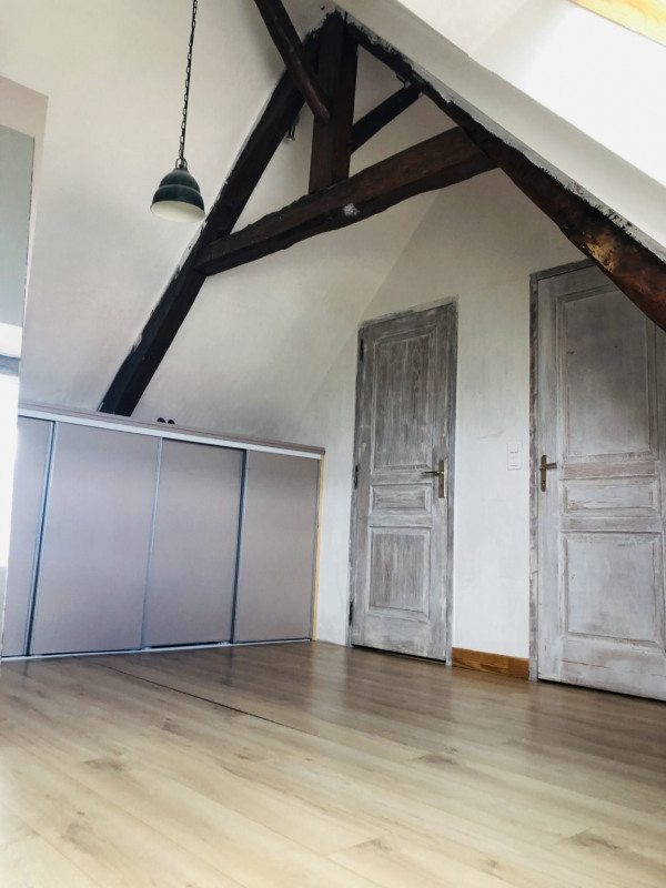 Sale apartment Verson 154000€ - Picture 12