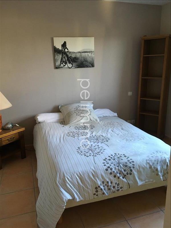 Rental apartment Lancon provence 920€ CC - Picture 8