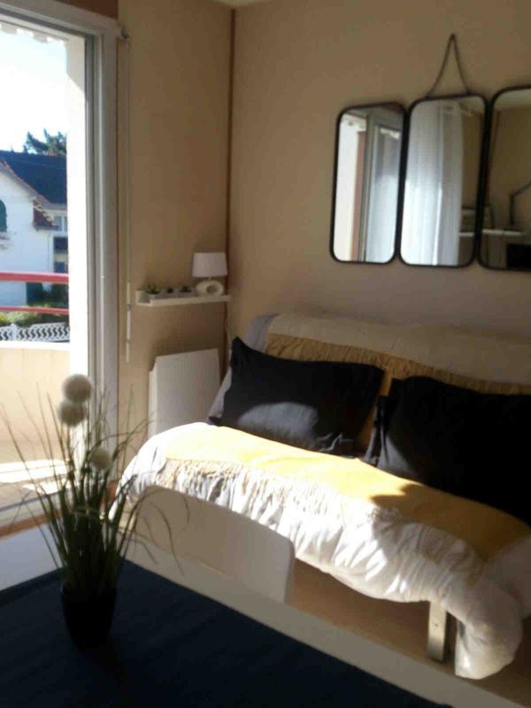 Location vacances appartement Pornichet 357€ - Photo 2