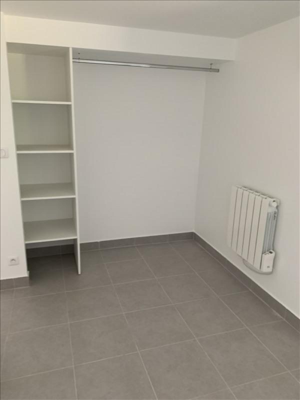 Location appartement Savigny sur orge 699€ CC - Photo 4