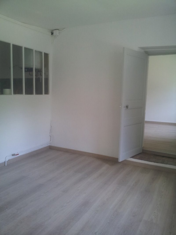 Location appartement St didier de la tour 650€ CC - Photo 3