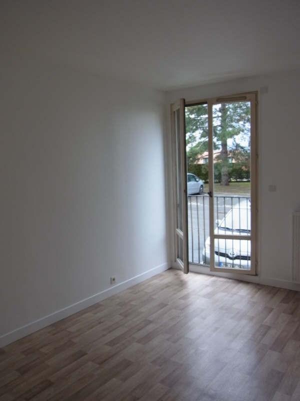 Locação apartamento Andresy 836€ CC - Fotografia 6