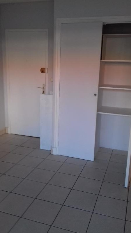 Vente appartement Hendaye 135 000€ - Photo 3