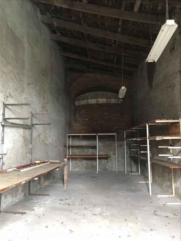 Revenda casa Langon 29000€ - Fotografia 2