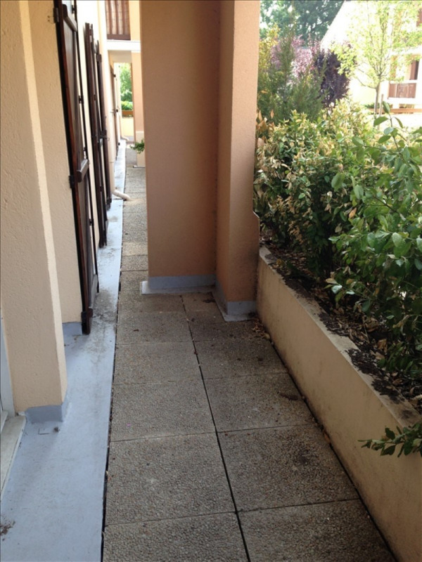 Vente appartement Livry gargan 153000€ - Photo 5