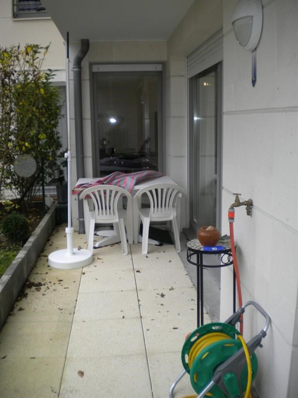 Rental apartment Fontainebleau 1 220€ CC - Picture 23