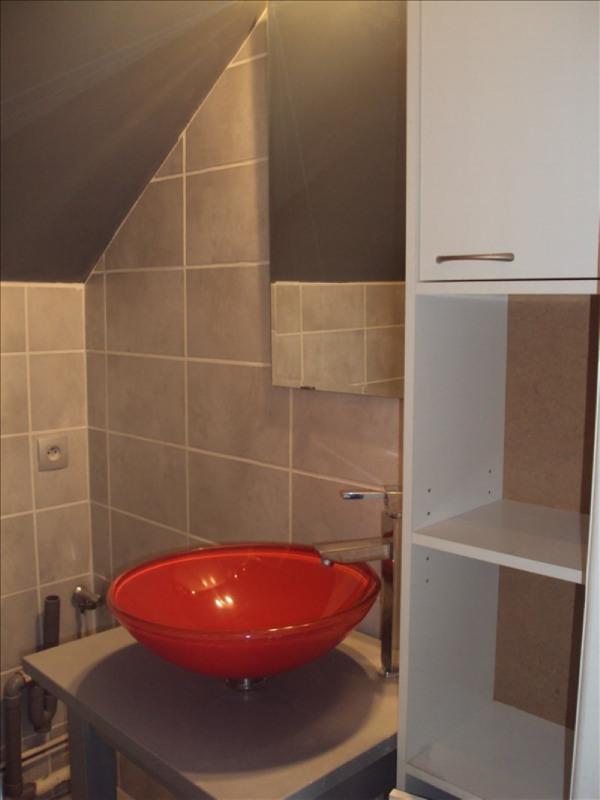 Vente appartement Rambouillet 99000€ - Photo 4