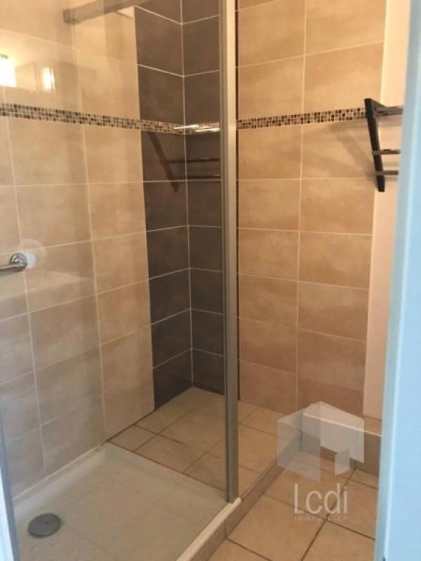 Vente appartement Montélimar 127000€ - Photo 5