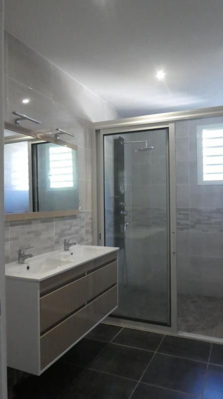 Sale house / villa Entre deux 230000€ - Picture 4