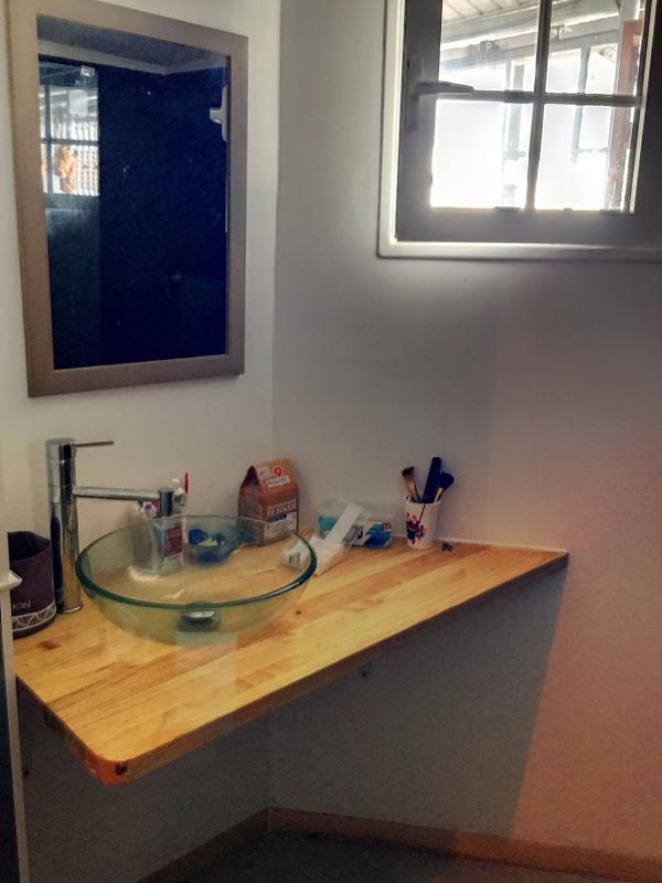 Investment property house / villa Le lamentin 224700€ - Picture 5
