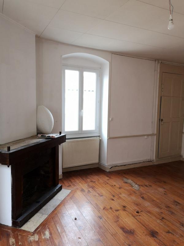 Location appartement Les roches-de-condrieu 680€ CC - Photo 4