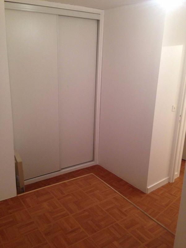 Location appartement Grenoble 750€ CC - Photo 7