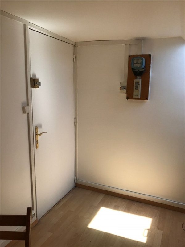 Sale office Paris 9ème 68 000€ - Picture 3