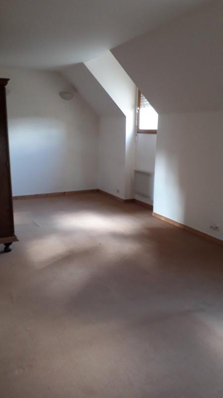 Sale house / villa Nogent l artaud 209000€ - Picture 7
