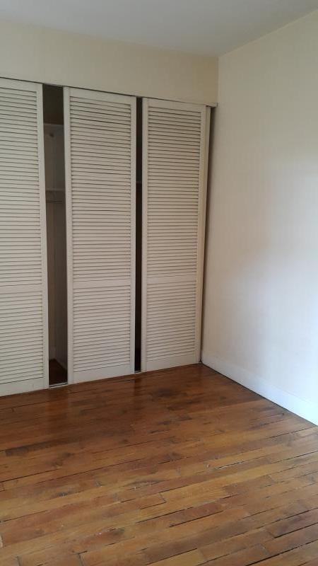 Vendita appartamento Paris 16ème 670000€ - Fotografia 10