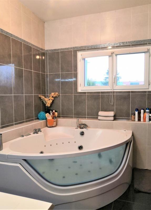 Vente maison / villa St leu la foret 395200€ - Photo 10