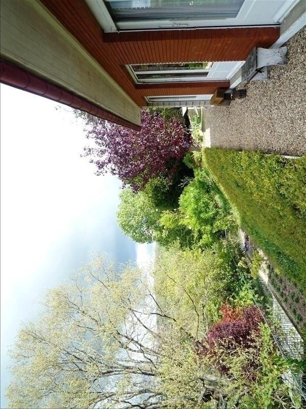 Verkoop  huis Vetheuil 292000€ - Foto 4