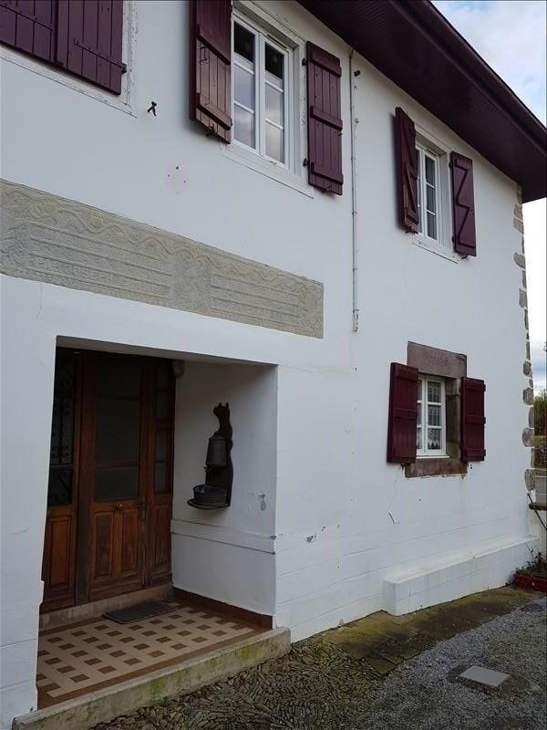 Sale apartment St jean pied de port 77000€ - Picture 2