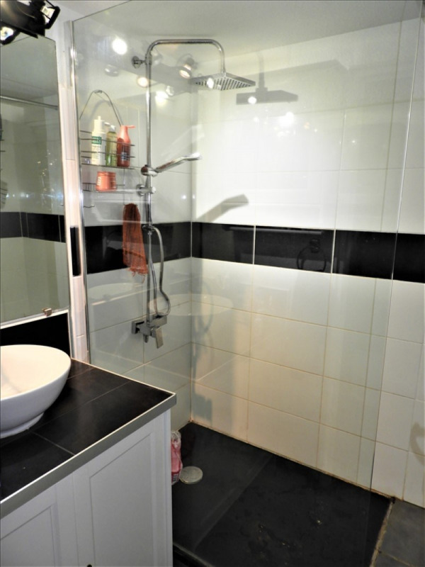 Vente appartement La grande motte 210000€ - Photo 7