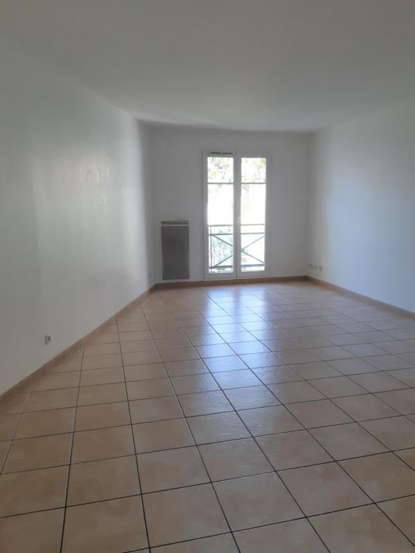 Sale apartment Saint-gratien 225000€ - Picture 3