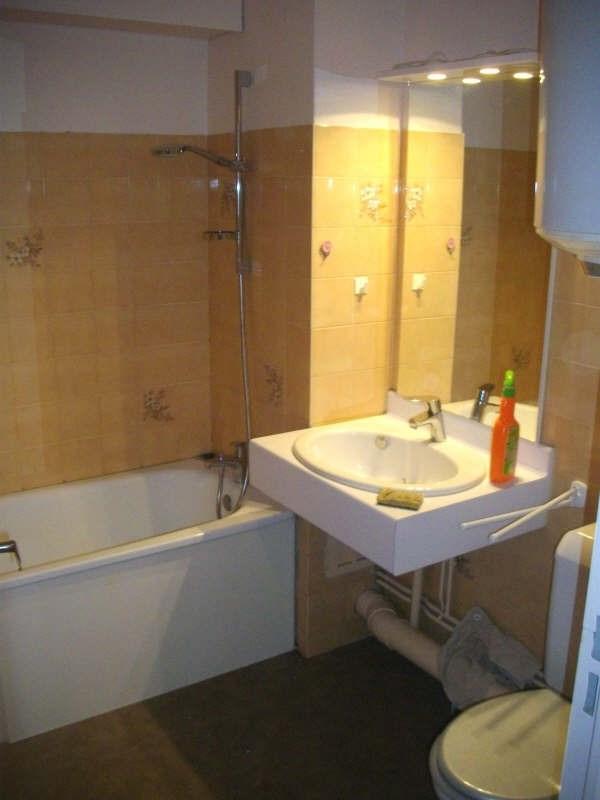 Location appartement Bordeaux 442€ CC - Photo 3