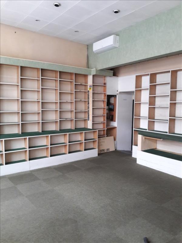 Rental empty room/storage Albi 550€ HT/HC - Picture 2