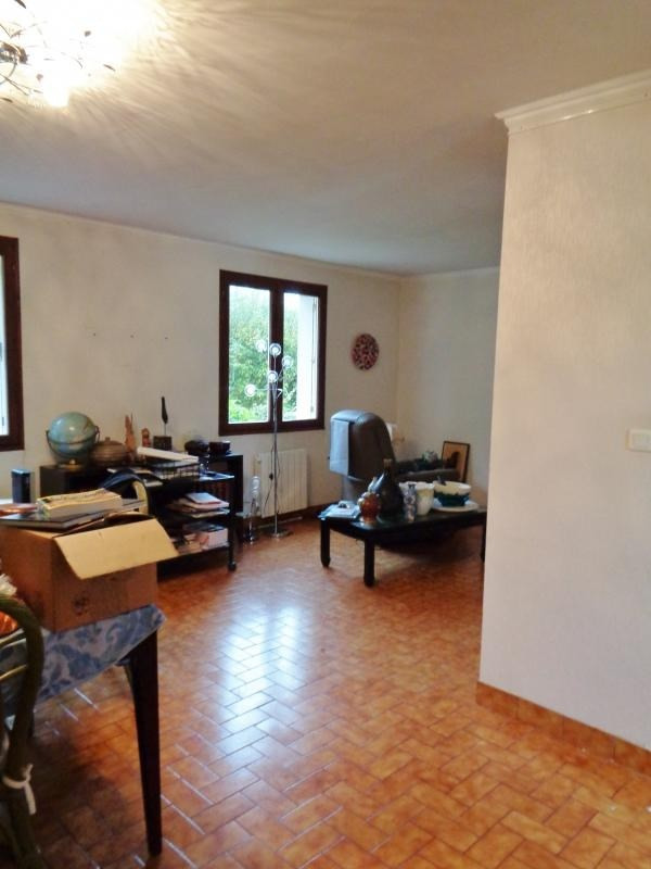 Vente maison / villa Landerneau 125 080€ - Photo 4