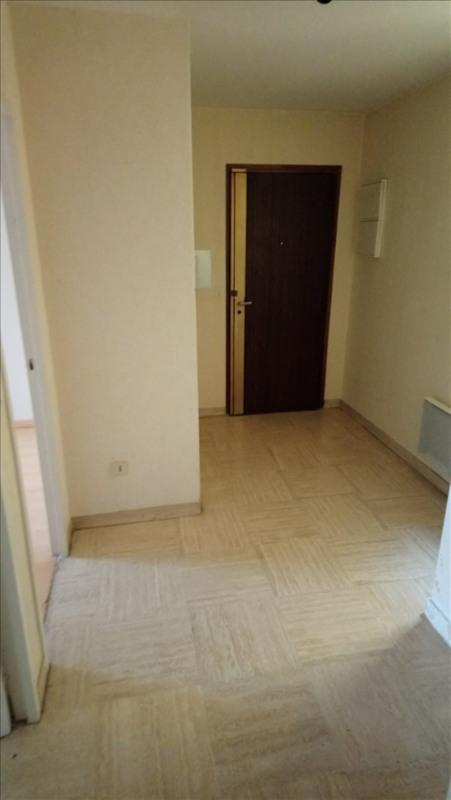 Revenda apartamento Montpellier 188000€ - Fotografia 3
