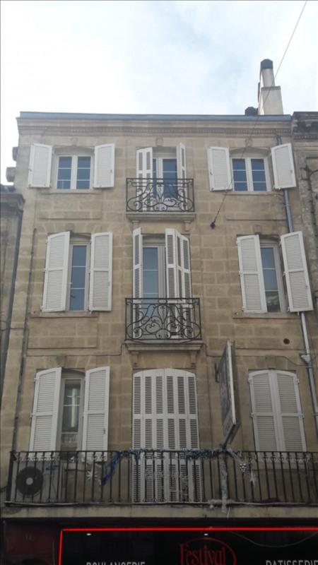 Location appartement Bordeaux 720€ CC - Photo 6
