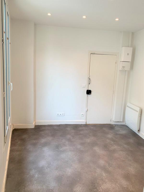 Location appartement Taverny 499€ CC - Photo 2