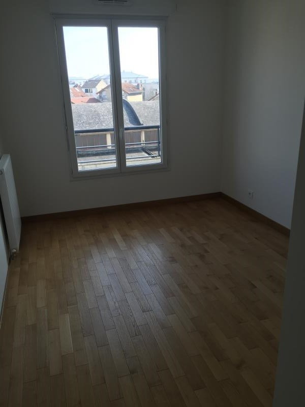 Rental apartment Vaires sur marne 1 012€ CC - Picture 8