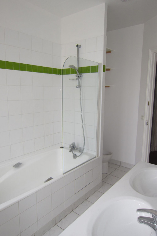 Location appartement Paris 9ème 5 545€ CC - Photo 11