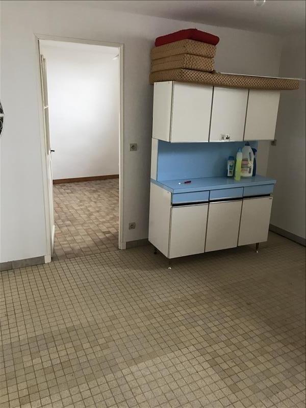 Vente appartement Lagny sur marne 176000€ - Photo 4