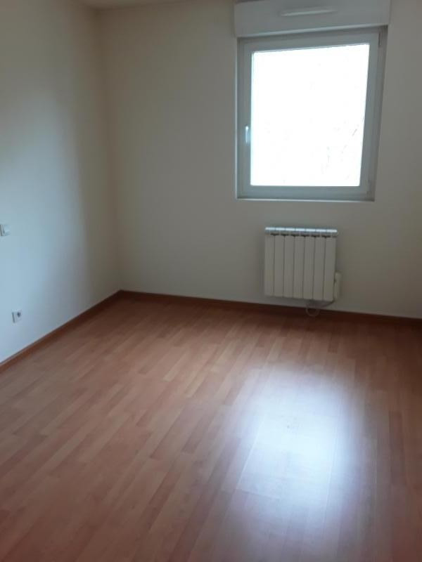 Location appartement Mulhouse 890€ CC - Photo 6